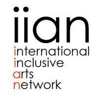 iian logo-2